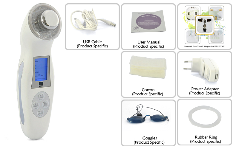 images/buy-electronics/Ultrasonic-Skin-Care-Device-Ionic-Photon-Treatment-Rechargeable-plusbuyer_6.jpg
