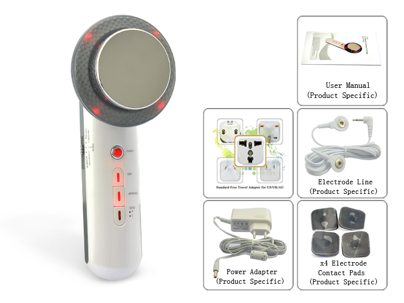 images/buy-electronics/Ultrasound-Skin-Care-Machine-3-In-1-Ultrasonic-Infrared-EMS-Skin-Rejuvination-plusbuyer_6.jpg