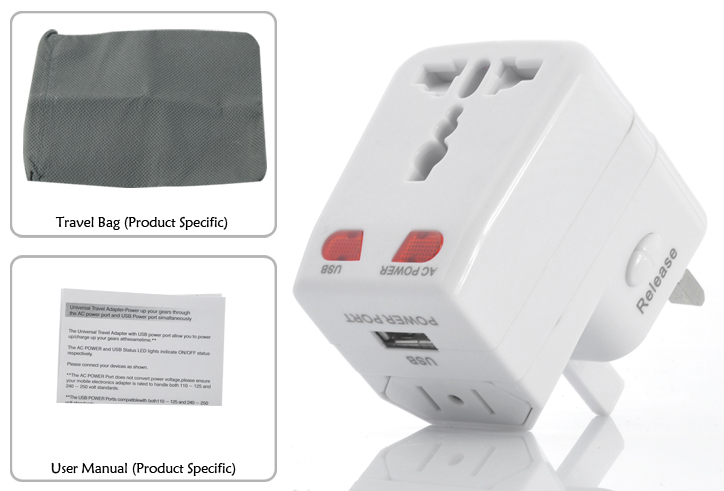 images/buy-electronics/Universal-Travel-Adapter-USB-Charging-Port-plusbuyer_7.jpg