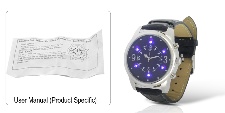 images/buy-electronics/Watch-With-Built-In-Purple-LED-Lights-Leather-Strap-Money-Inspection-Function-plusbuyer_8.jpg