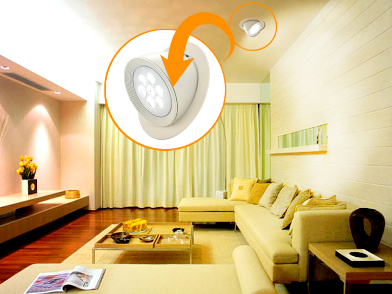 images/buy-electronics/White-LED-Ceiling-Downlight-Adjustable-Angle-7W-plusbuyer_8.jpg