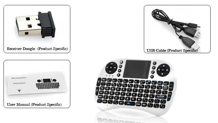 images/buy-electronics/Wireless-QWERTY-Keyboard-Mouse-Pad-Game-Controller-Wireless-Dongle-plusbuyer_6.jpg