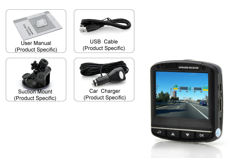 images/buy-from-china/1080p-Full-HD-Car-Dashcam-128-Degree-Wide-Angle-Lens-G-Sensor-Motion-Detection-plusbuyer_8.jpg