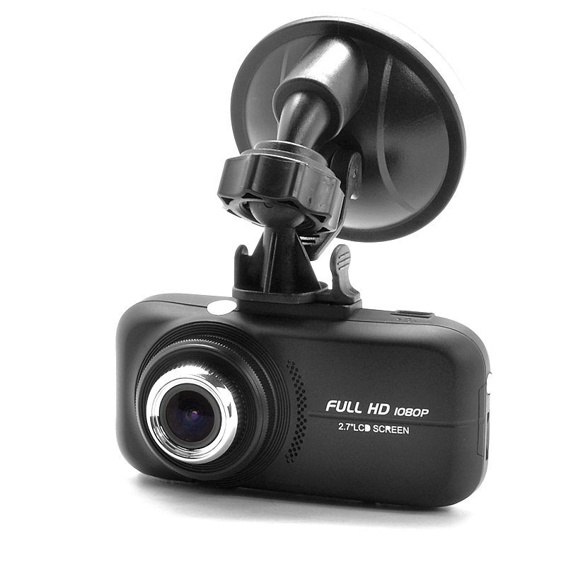 images/buy-from-china/1080p-Full-HD-Car-Dashcam-Slipstream-2-7-Inch-Screen-G-Sensor-Wide-Angle-Lens-plusbuyer.jpg