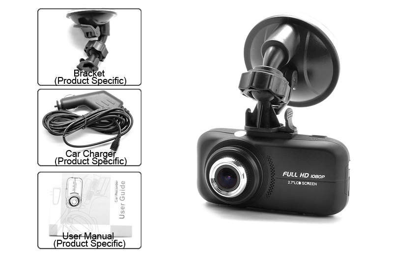 images/buy-from-china/1080p-Full-HD-Car-Dashcam-Slipstream-2-7-Inch-Screen-G-Sensor-Wide-Angle-Lens-plusbuyer_8.jpg