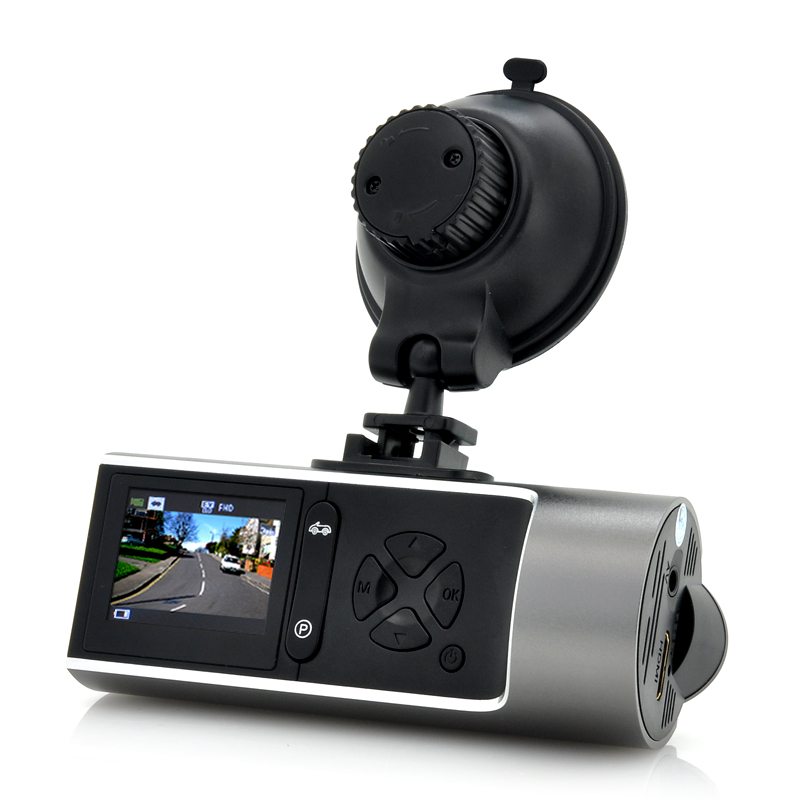 images/buy-from-china/1080p-HD-Car-Dashcam-Mercury-Wide-Angle-Lens-G-Sensor-1-5-Inch-Screen-Parking-Monitor-plusbuyer.jpg