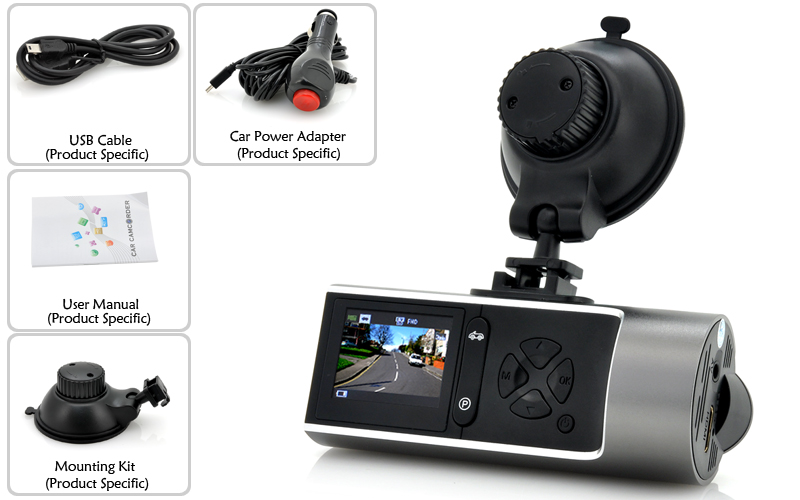 images/buy-from-china/1080p-HD-Car-Dashcam-Mercury-Wide-Angle-Lens-G-Sensor-1-5-Inch-Screen-Parking-Monitor-plusbuyer_8.jpg