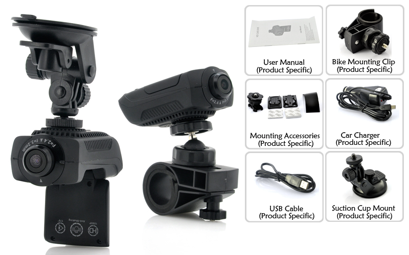 images/buy-from-china/1080p-HD-Sport-Action-Camera-and-Car-Dash-Cam-Velocity-5MP-2-in-1-Camera-1-5-Inch-Screen-120FPS-plusbuyer_9.jpg