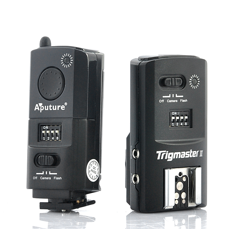 images/buy-from-china/2-4GHz-Flash-Trigger-Camera-Shutter-Aputure-Trigmaster-II-For-Canon-DSLR-Camera-Radio-Remote-Strobe-Flash-Speedlight-plusbuyer.jpg