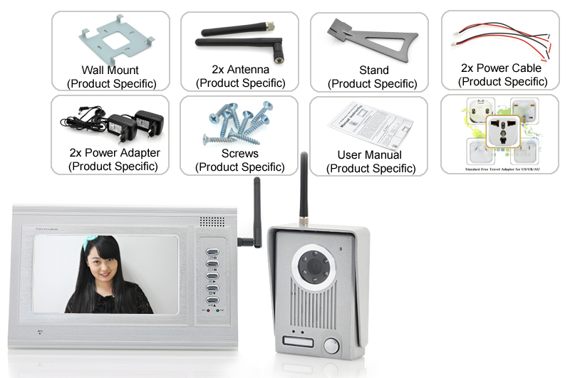 images/buy-from-china/2-4GHz-Wireless-Video-Door-Camera-Set-7-Inch-Monitor-300-Meter-Range-plusbuyer_9.jpg