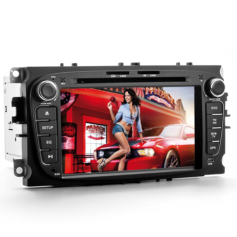 images/buy-from-china/2DIN-Android-Car-DVD-Player-Road-Avenger-8-Inch-Screen-GPS-WiFi-3G-Bluetooth-DVB-T-CAN-Bus-For-Ford-Mondeo-plusbuyer.jpg