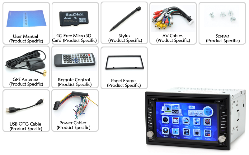images/buy-from-china/2DIN-Car-DVD-Player-Gear-6-2-Inch-Touch-Screen-GPS-Bluetooth-Free-4GB-Micro-SD-Card-plusbuyer_8.jpg