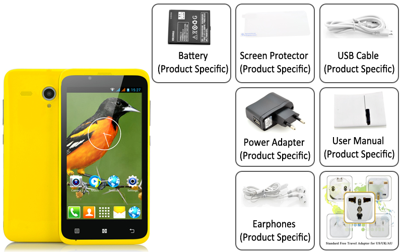 images/buy-from-china/4-5-Inch-Budget-Android-4-2-Phone-Oriole-1-3GHz-Dual-Core-CPU-GPS-Yellow-plusbuyer_8.jpg