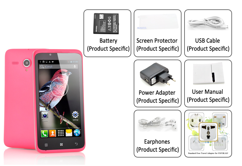 images/buy-from-china/4-5-Inch-Budget-Phone-Ladybird-Android-4-2-1-3GHz-Dual-Core-CPU-GPS-Pink-plusbuyer_9.jpg