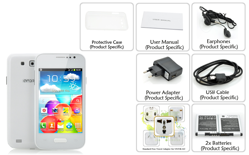 images/buy-from-china/4-Inch-Android-Phone-Float-Dual-SIM-Front-and-Back-Camera-Bluetooth-WiFi-White-plusbuyer_8.jpg