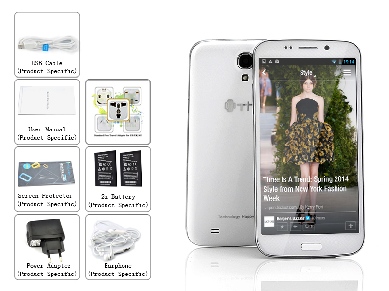images/buy-from-china/6-5-Inch-Android-Phablet-Phone-ThL-W300-1-5GHz-Quad-Core-CPU-2GB-RAM-FHD-1080p-Screen-32GB-13MP-Camera-White-plusbuyer_8.jpg