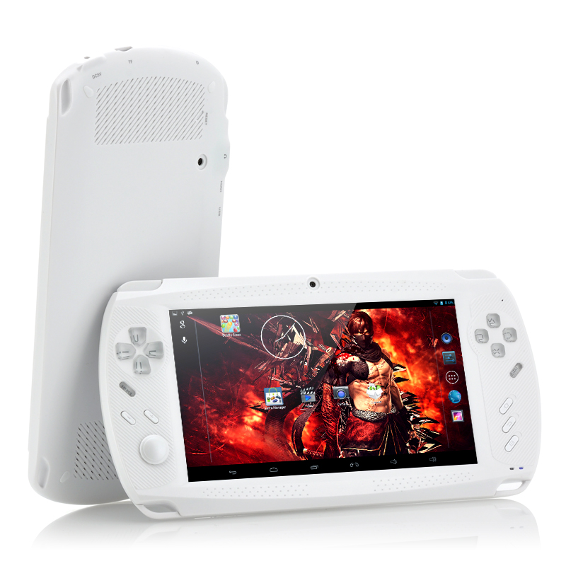 images/buy-from-china/7-Inch-Android-4-2-Gaming-Console-Tablet-GameXP-1-6GHz-Quad-Core-CPU-1GB-RAM-8GB-Memory-Emulator-plusbuyer.jpg