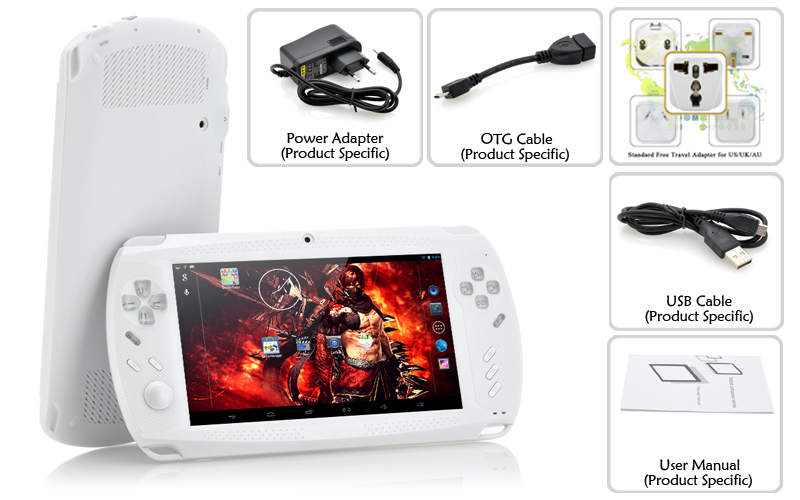 images/buy-from-china/7-Inch-Android-4-2-Gaming-Console-Tablet-GameXP-1-6GHz-Quad-Core-CPU-1GB-RAM-8GB-Memory-Emulator-plusbuyer_8.jpg