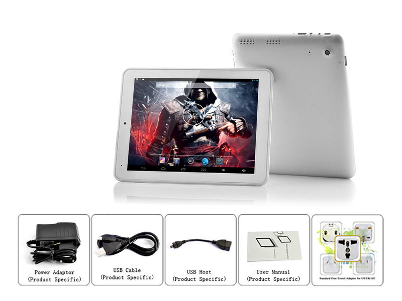 images/buy-from-china/8-Inch-Android-4-2-Tablet-PC-Creed-1-2GHz-Quad-Core-CPU-1GB-RAM-8GB-Memory-HDMI-Port-plusbuyer_9.jpg