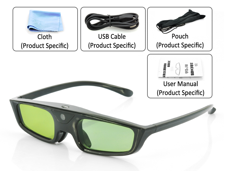 images/buy-from-china/Active-Shutter-3D-Glasses-For-3D-DLP-Projectors-plusbuyer_6.jpg