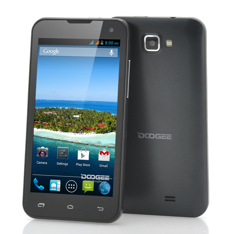 images/buy-from-china/Android-4-2-Phone-Doogee-Hotwind-DG200-854X480-IPS-4-7-Inch-Screen-MT6577-1GHz-Dual-Core-CPU-Black-plusbuyer.jpg