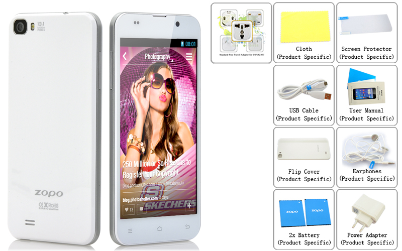 images/buy-from-china/Android-Phone-ZOPO-ZP980-5-Inch-FHD-441PPI-Retina-Screen-1-5GHz-CPU-Quad-Core-2GB-RAM-32GB-Internal-Memory-White-plusbuyer_8.jpg