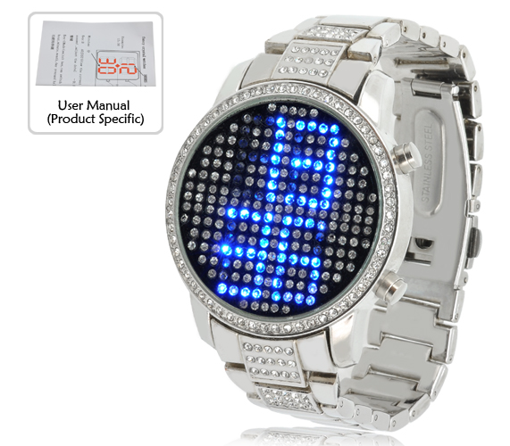 images/buy-from-china/Blue-Crystal-LED-Watch-Sapphire-Waterproof-Date-Display-plusbuyer_6.jpg
