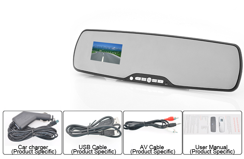 images/buy-from-china/Bluetooth-HD-Car-DVR-Rearview-Mirror-2-7-Inch-1080P-Video-Motion-Detection-plusbuyer_9.jpg