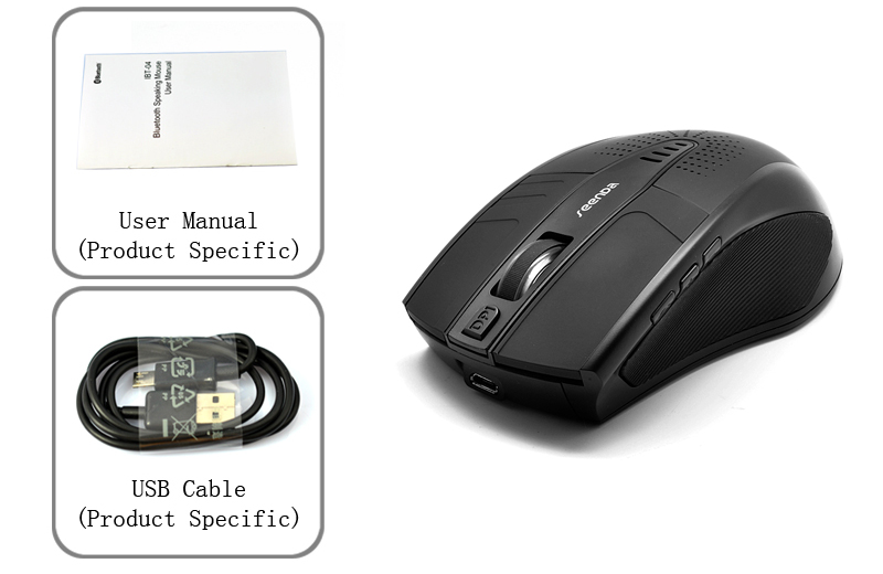 images/buy-from-china/Bluetooth-Optical-Mouse-Seenda-Built-in-Speaker-1600DPI-Black-plusbuyer_9.jpg