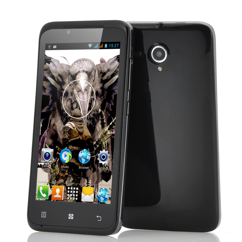 images/buy-from-china/Budget-4-5-Inch-Phone-Crow-Android-4-2-1-3GHz-Dual-Core-CPU-GPS-Black-plusbuyer.jpg