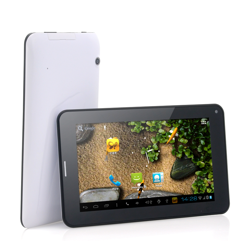 images/buy-from-china/Budget-7-Inch-Android-Tablet-Domino-II-800x480-1-2GHz-CPU-Bluetooth-Phone-Function-3G-Dual-Camera-plusbuyer.jpg
