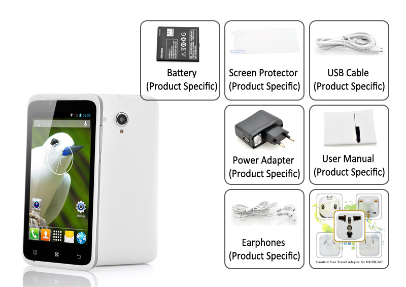 images/buy-from-china/Budget-Android-4-2-Phone-Alba-4-5-Inch-1-3GHz-Dual-Core-CPU-GPS-White-plusbuyer_9.jpg