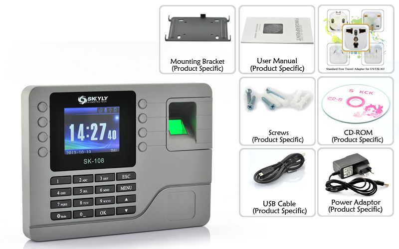 images/buy-from-china/Color-Screen-Fingerprint-Time-Attendance-System-2-8-Inch-80000-Capacity-Record-plusbuyer_8.jpg