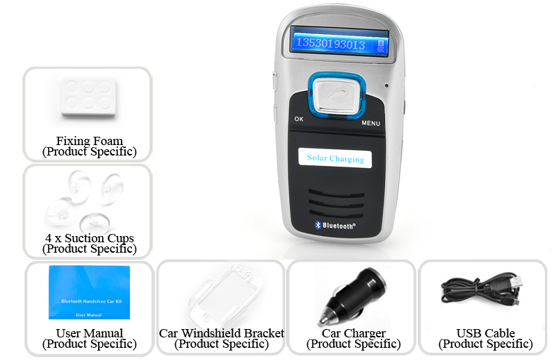 images/buy-from-china/Hands-Free-Bluetooth-Car-Kit-Ara-Solar-Powered-Caller-ID-Display-FM-Transmitter-plusbuyer_9.jpg