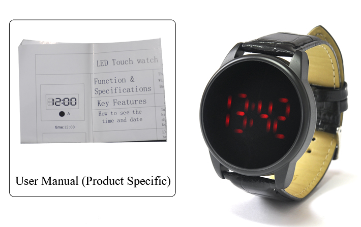 images/buy-from-china/LED-Touch-Watch-Revolte-Leather-Strap-Red-LEDs-plusbuyer_6.jpg