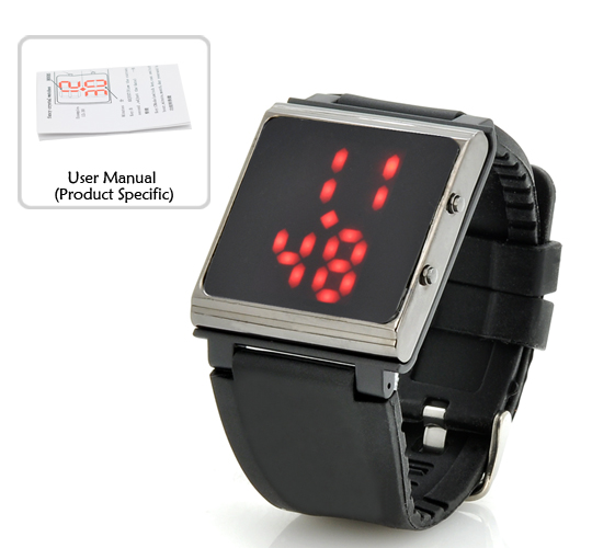 images/buy-from-china/LED-Watch-with-Rubber-Strap-Detachable-Watch-Face-iPod-6th-Gen-Holder-plusbuyer_6.jpg
