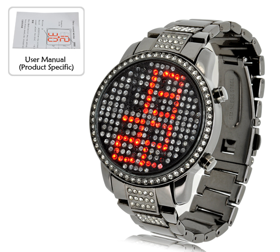 images/buy-from-china/Red-Crystal-LED-Watch-Ruby-Waterproof-Date-Display-plusbuyer_6.jpg