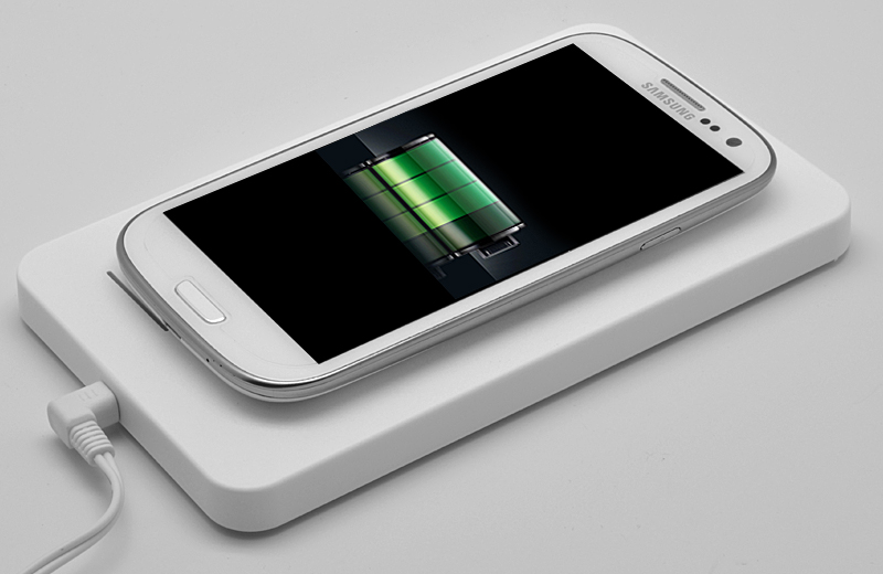 images/buy-from-china/Wireless-Charging-Back-Cover-for-Samsung-Galaxy-S3-QI-Compatible-plusbuyer_6.jpg