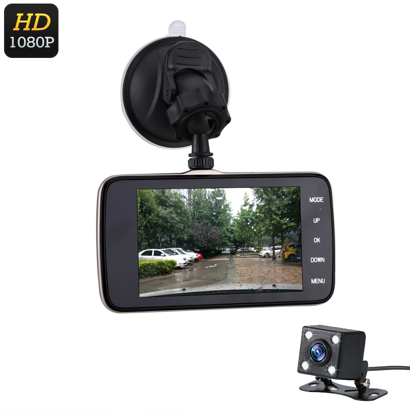 images/buy-wholesale-electronics/1080P-Car-Dash-Camera-170-Degree-FOV-Parking-Camera-Motion-Detection-G-Sensor-Loop-Recording-Time-Stamp-plusbuyer.jpg