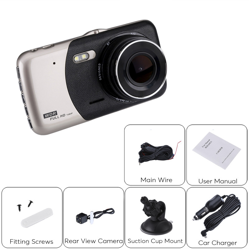 images/buy-wholesale-electronics/1080P-Car-Dash-Camera-170-Degree-FOV-Parking-Camera-Motion-Detection-G-Sensor-Loop-Recording-Time-Stamp-plusbuyer_93.jpg