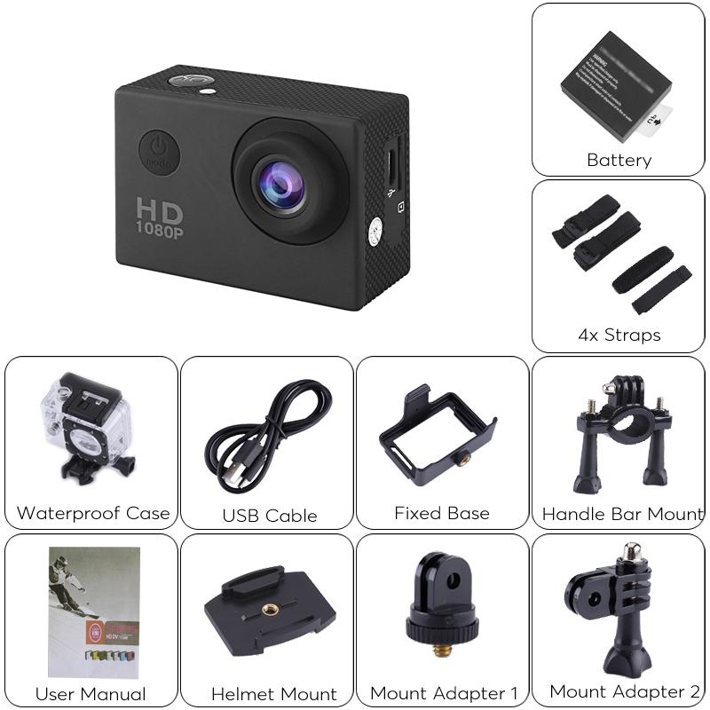 images/buy-wholesale-electronics/1080p-Action-Camera-IP68-Case-140-Degree-Lens-2-Inch-Display-5MP-CMOS-Sensor-30FPS-900mAh-Battery-32GB-SD-Card-Slot-plusbuyer_9.jpg