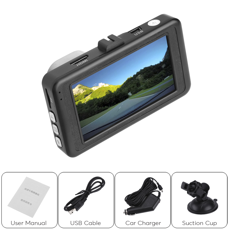 images/buy-wholesale-electronics/1080p-Car-DVR-30-Inch-Display-120-Degree-Lens-Full-HD-Built-in-Mic-32GB-SD-Card-Slot-G-Sensor-Motion-Detection-plusbuyer_93.jpg