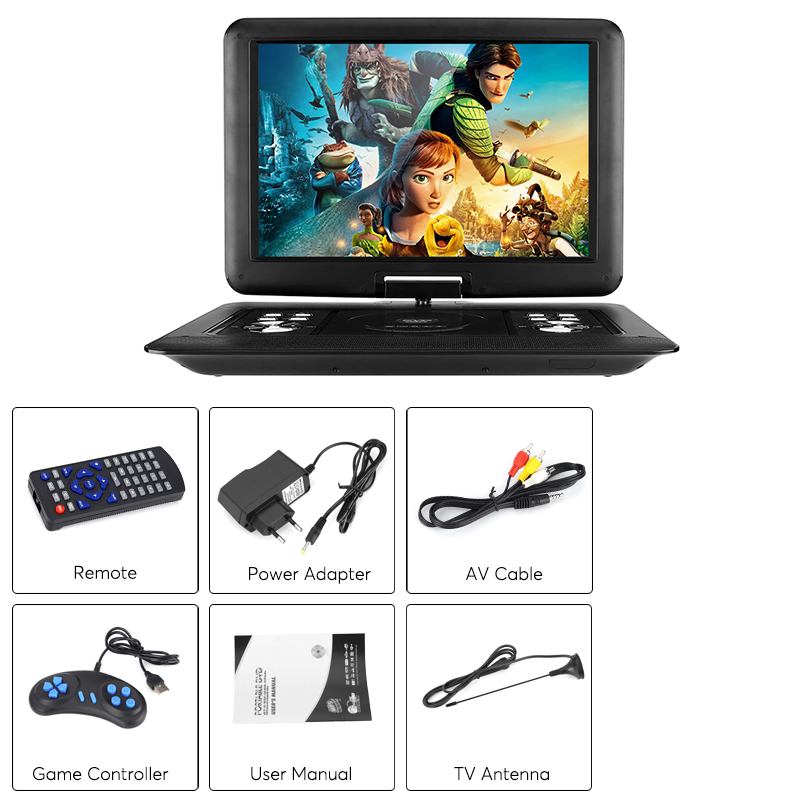 images/buy-wholesale-electronics/154-Inch-Portable-EVD-DVD-Player-Universal-Disc-Support-Game-Play-FM-Radio-E-Book-Analog-TV-Screen-Rotation-plusbuyer_91.jpg