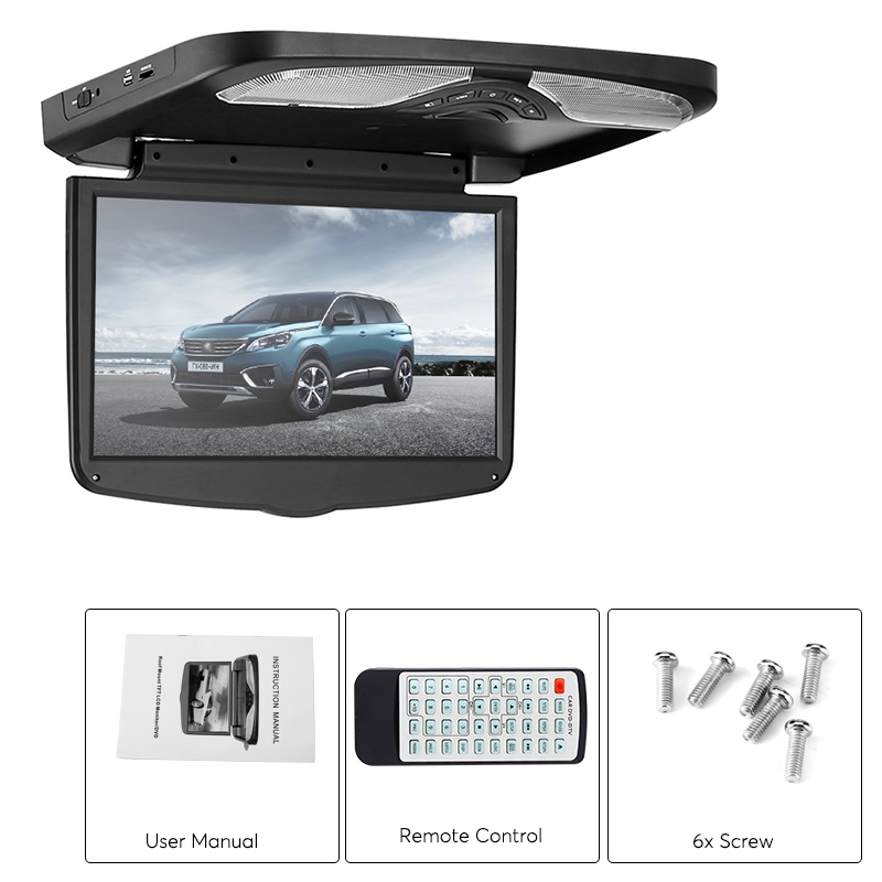 ... Images/buy Wholesale Electronics/156 Inch Roof Monitor