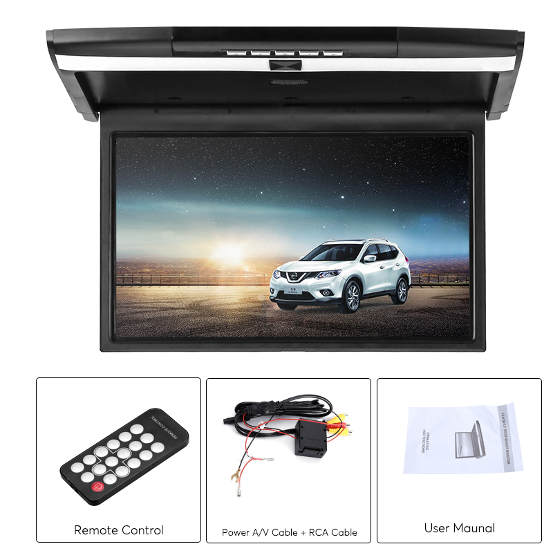 images/buy-wholesale-electronics/156-Inch-Roof-Monitor-2x-Speaker-32GB-SD-Card-Slot-32GB-USB-Port-1080p-FHD-Remote-Control-FM-Transmitter-plusbuyer_9.jpg