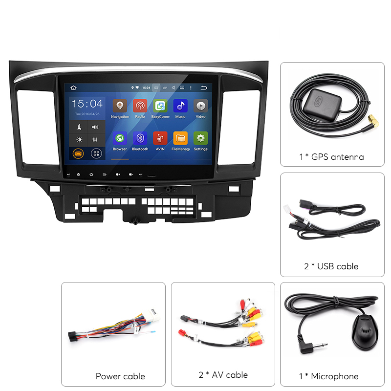images/buy-wholesale-electronics/2-DIN-Car-Stereo-Mitsubishi-Lancer-Android-60-Octa-Core-CPU-2GB-RAM-GPS-102-Inch-Display-Wi-Fi-Google-Play-Bluetooth-plusbuyer_92.jpg