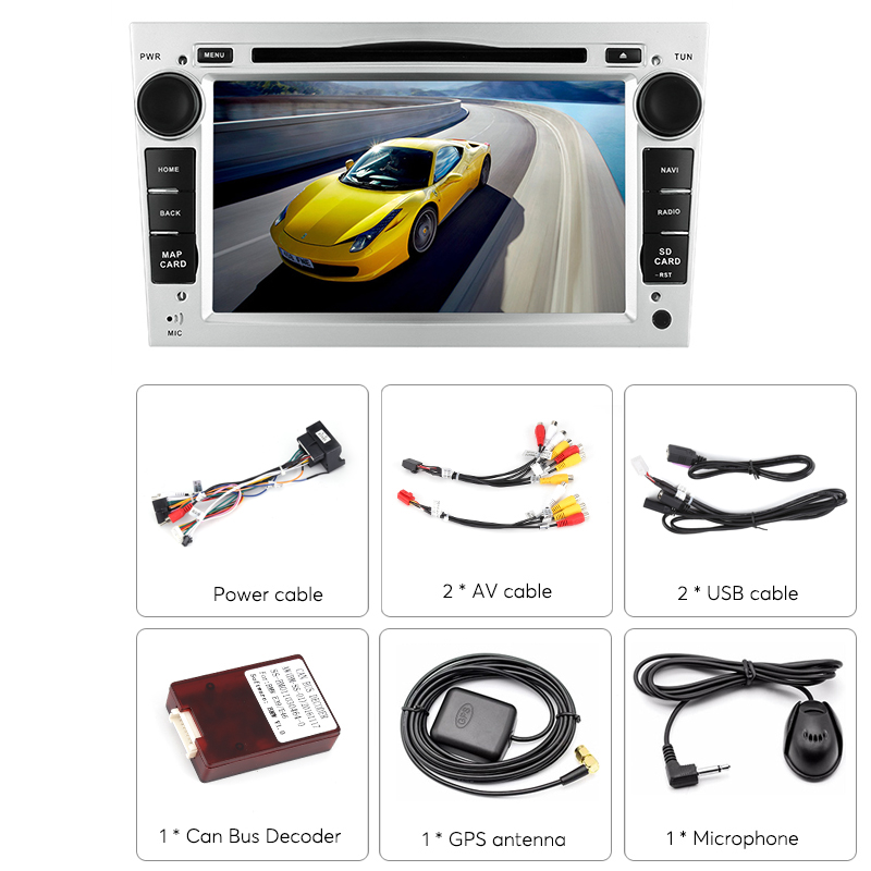 images/buy-wholesale-electronics/2-DIN-Opel-Car-DVD-Player-GPS-7-Inch-Touch-Screen-CAN-BUS-Decoder-3G-Dongle-Support-Wi-Fi-Android-51-OS-Region-Free-DVD-plusbuyer_9.jpg