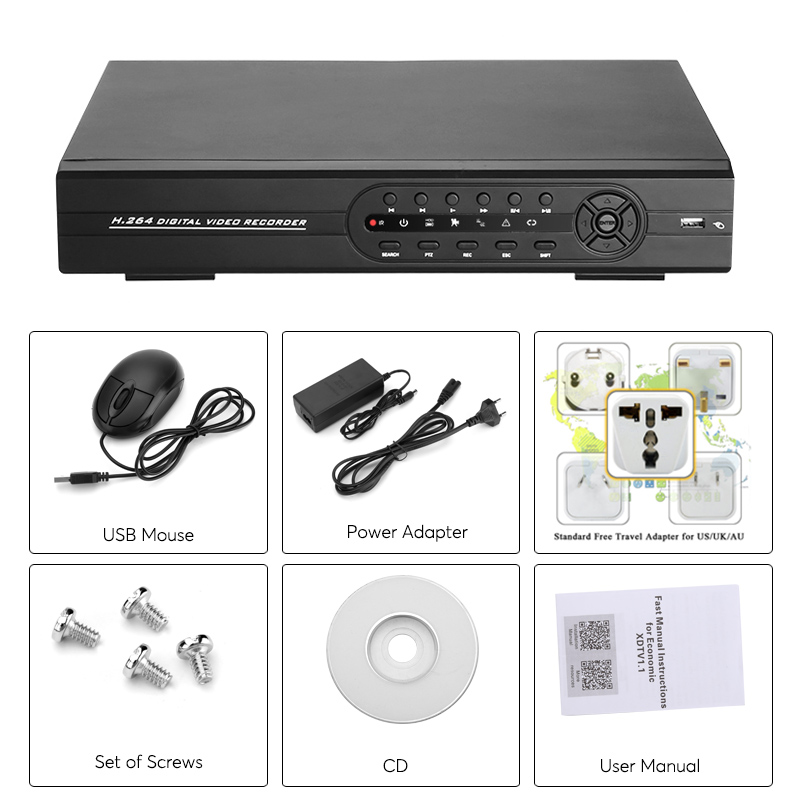 images/buy-wholesale-electronics/32-Channel-DVR-System-1080p-Camera-Support-VGA-HDMI-TBS-2x-SATA-PTZ-Control-Display-Split-Play-Back-Network-Support-plusbuyer_9.jpg