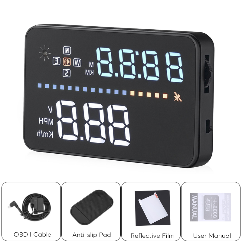 images/buy-wholesale-electronics/35-Inch-Car-HUD-A3-ODBII-Plug-And-Play-Kmh-And-Mph-Speed-Alarm-plusbuyer_93.jpg