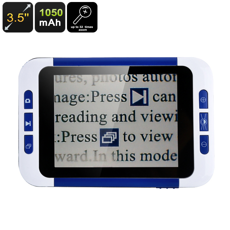 images/buy-wholesale-electronics/35-Inch-Portable-Digital-Magnifier-LCD-Display-2x-To-32x-Magnification-Three-Color-Modes-32GB-SD-Card-Slot-1050mAh-plusbuyer.jpg